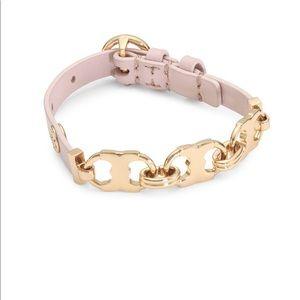 🎉HOST PICK🎉Tory Burch Gemini Wrap Bracelet